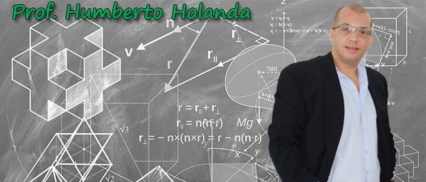 reforco_matematica_1